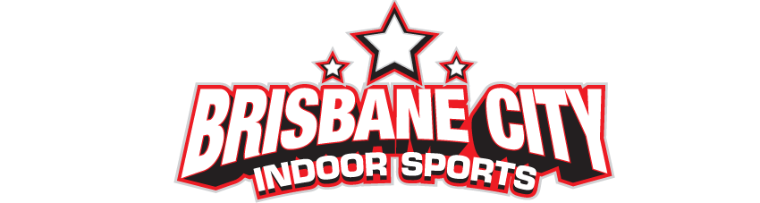 Brisbane City Indoor Sports