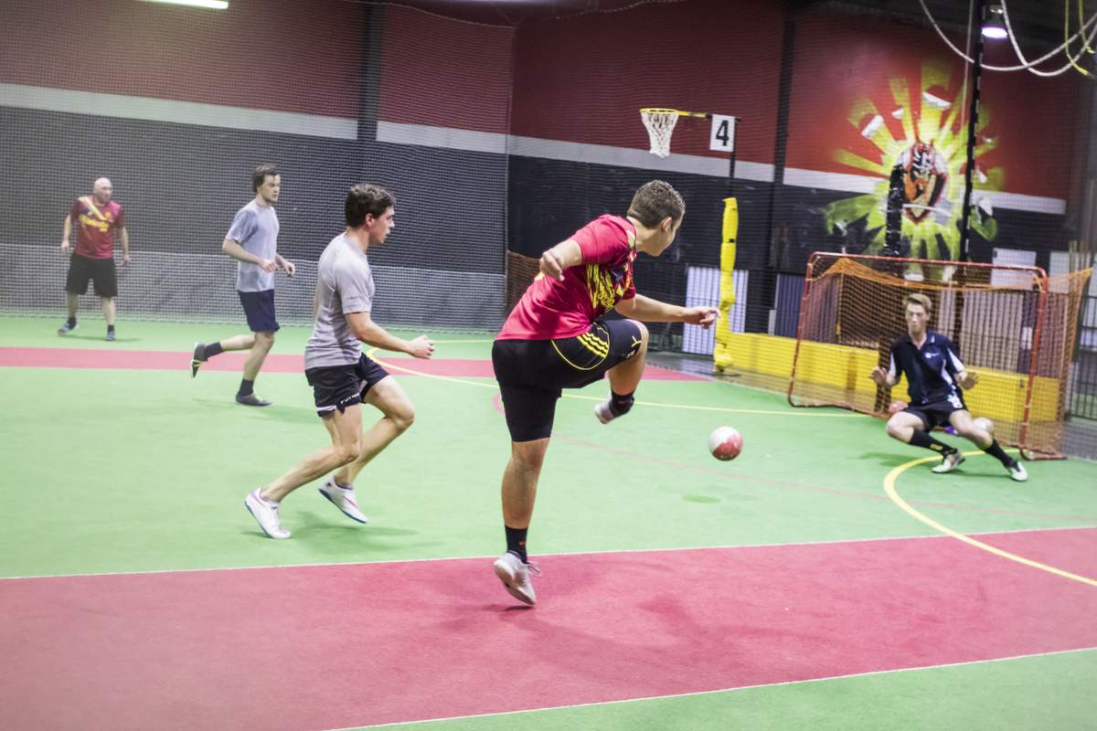 150810BrisbaneCitySportsCentre1191