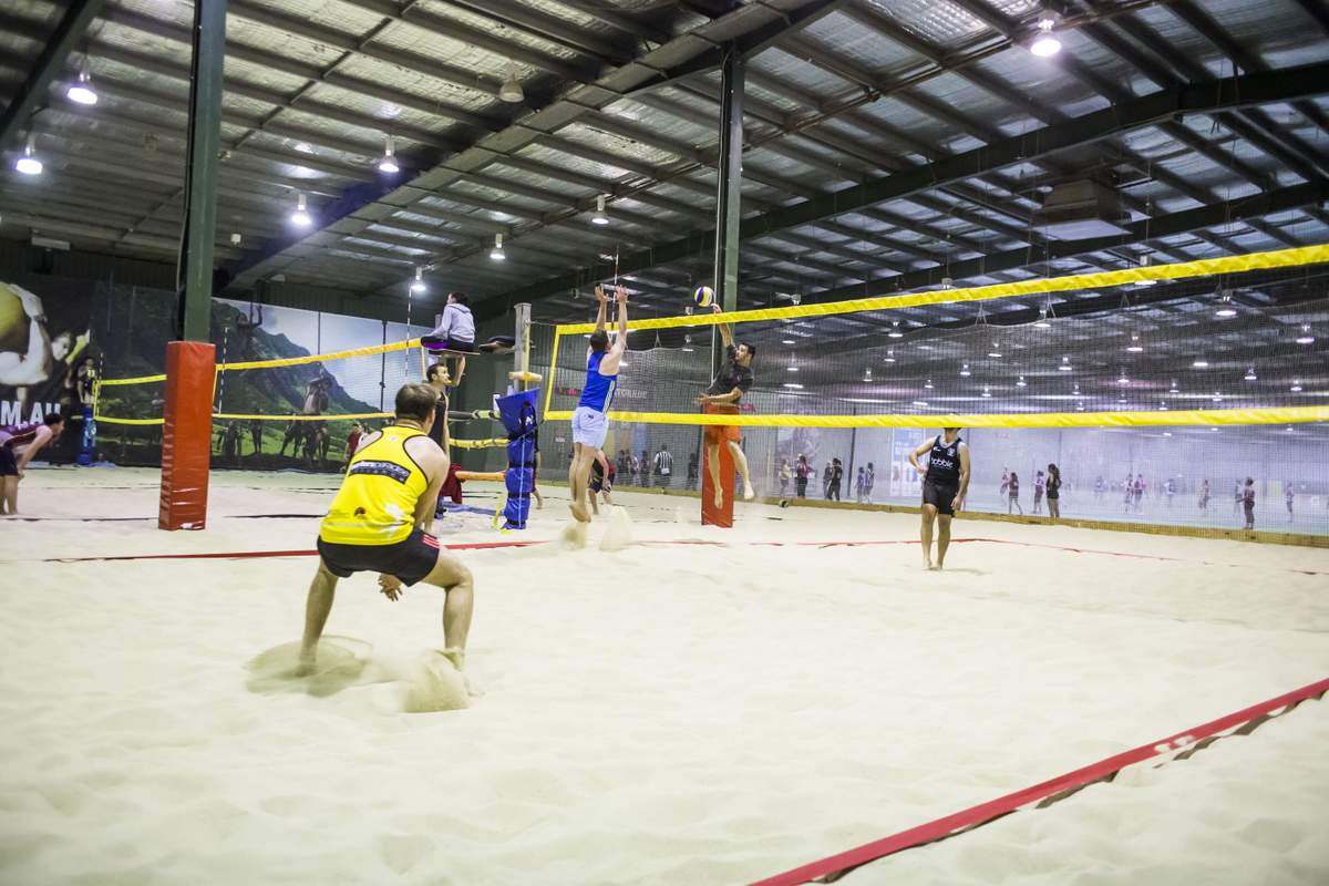 150810BrisbaneCitySportsCentre0847