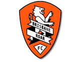 Brisbane Roar - School Program